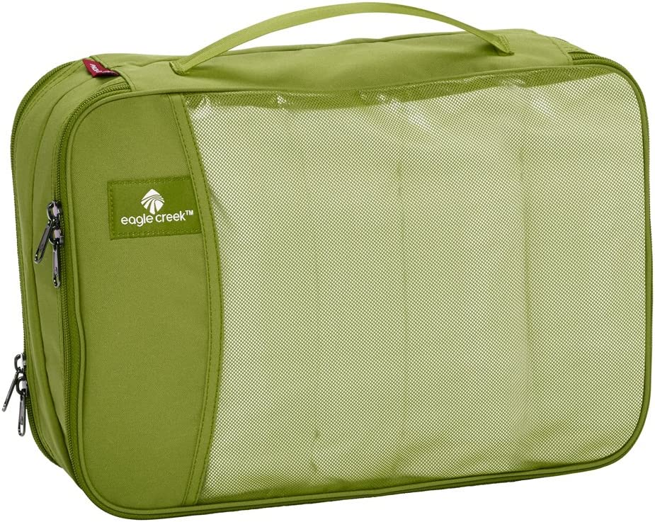 Eagle Creek Pack-it Specter Clean Dirty Cube Small Organizador ...