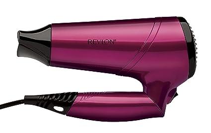Revlon rvdr5229uk Frizz Fighter secador de pelo