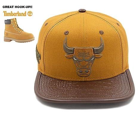 daf10b6fc09 Amazon.com   Pro Standard Chicago Bulls 6