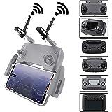 Tomat Yagi-UDA Remote Controller Antenna Signal Booster Range Extender for DJI Mavic Mini/Mavic 2/PRO/DJI Spark/DJI…