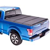 """Extang Encore Hard Folding Truck Bed Tonneau Cover 