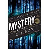 Best American Mystery Stories 2020 (The Best American Series ®)