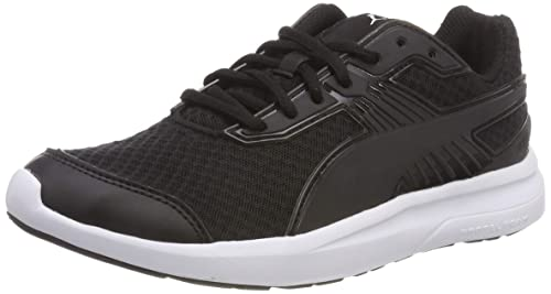 72d842d909a Puma Unisex Adults  Escaper Pro Low-Top Sneakers  Amazon.co.uk ...