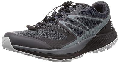 67492d62 Amazon.com | Salomon Men's Sense Escape 2 Trail Running Shoe | Road ...