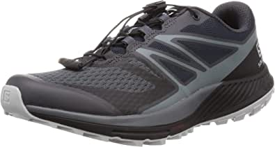 Salomon Sense Escape 2, Zapatillas de Trail Running para Hombre: Amazon.es: Zapatos y complementos