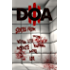 DOA III: Extreme Horror Anthology