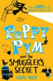 Poppy Pym and the Smuggler's Secret (Poppy Pym book 3)