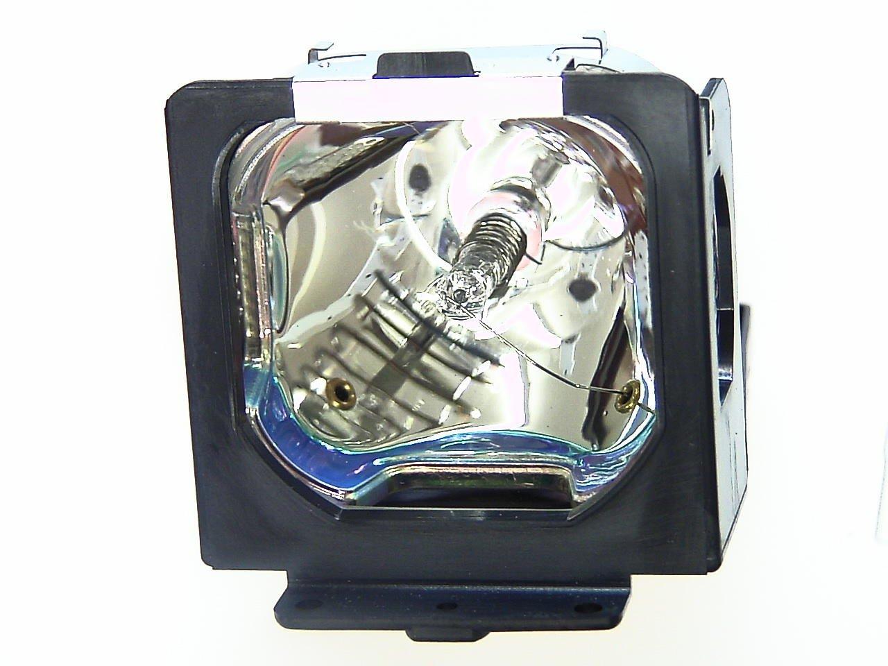 V7 - Lámpara para proyector (ACER, DREAM VISION, NOBO, SAGEM ...