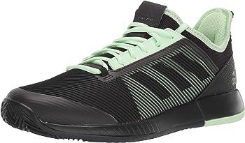 Adidas Adizero Defiant Bounce 2 Women's Shoes
