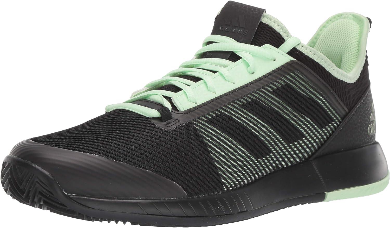Adizero Defiant Bounce 2 Tennis Shoe