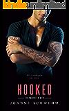 Hooked (Prescott Series Book 5)