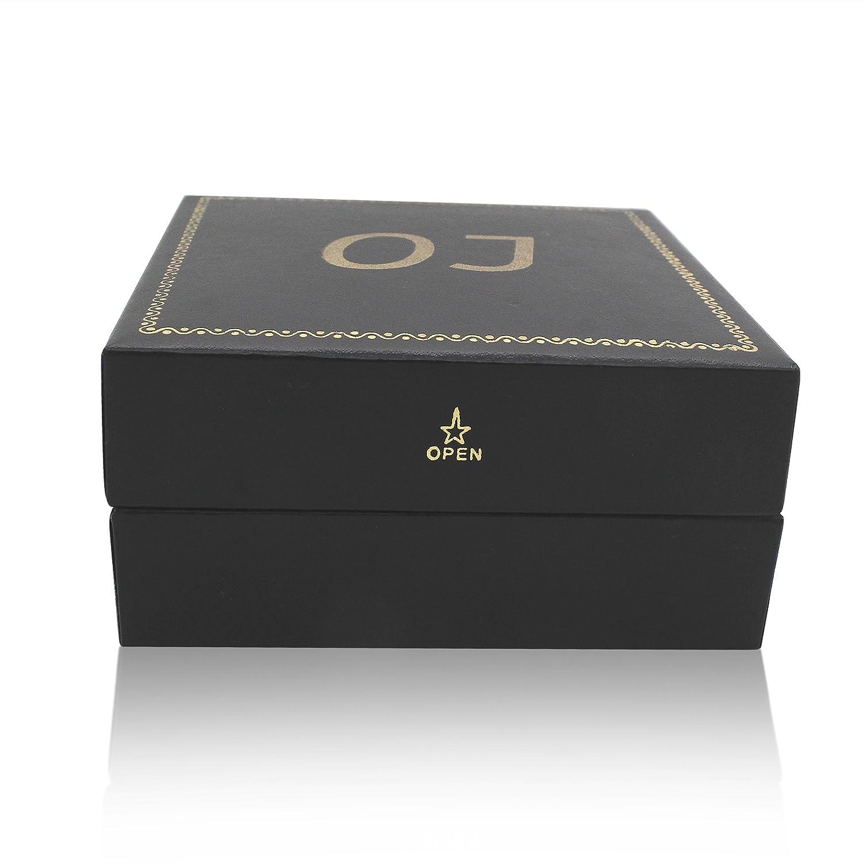 1.90 Ct IGI-Certified 10K Solid Gold Multi-Shape Natural Diamond Bangle Bracelet