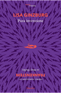 Frankenstein (eNewton Classici) (Italian Edition)