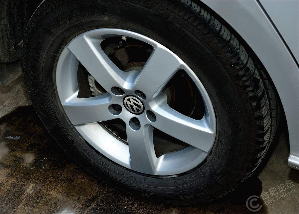 Lcypol Tapacubos para Volkswagen Golf GTI PASSATJETTA 3B7601171 3B7 601 171 (4 Unidades, 65 mm): Amazon.es: Jardín