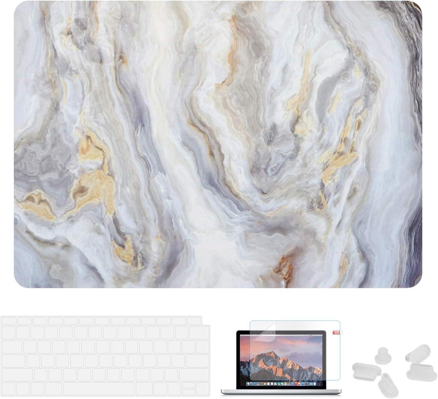 Case para MacBook Pro