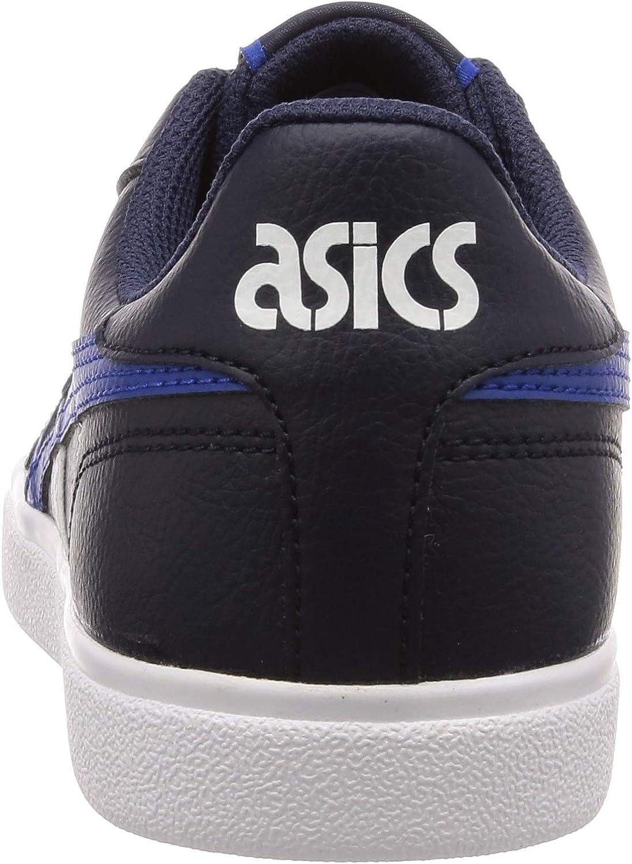 ASICS Classic CT, Zapatos de Baloncesto para Hombre: Amazon.es ...