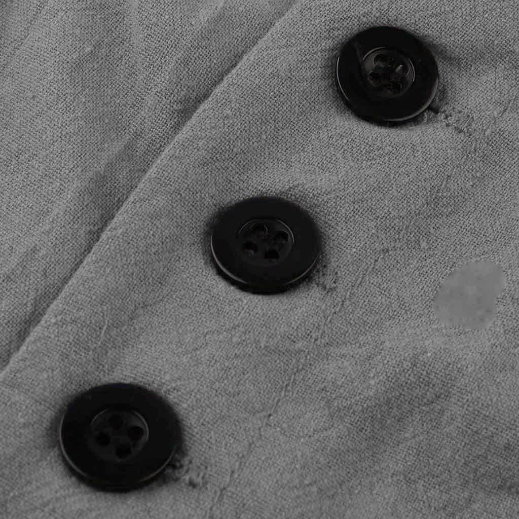 Sport Vita Alta Ragazza T Shirt Donna Moda Estiva ❤️ Top 1 Pantaloncini Donna Casual Lino Cotone Estivi Retro Colore Solido Tasca Comodo Taglie Forti Sportivi Corti Pantaloni Designers