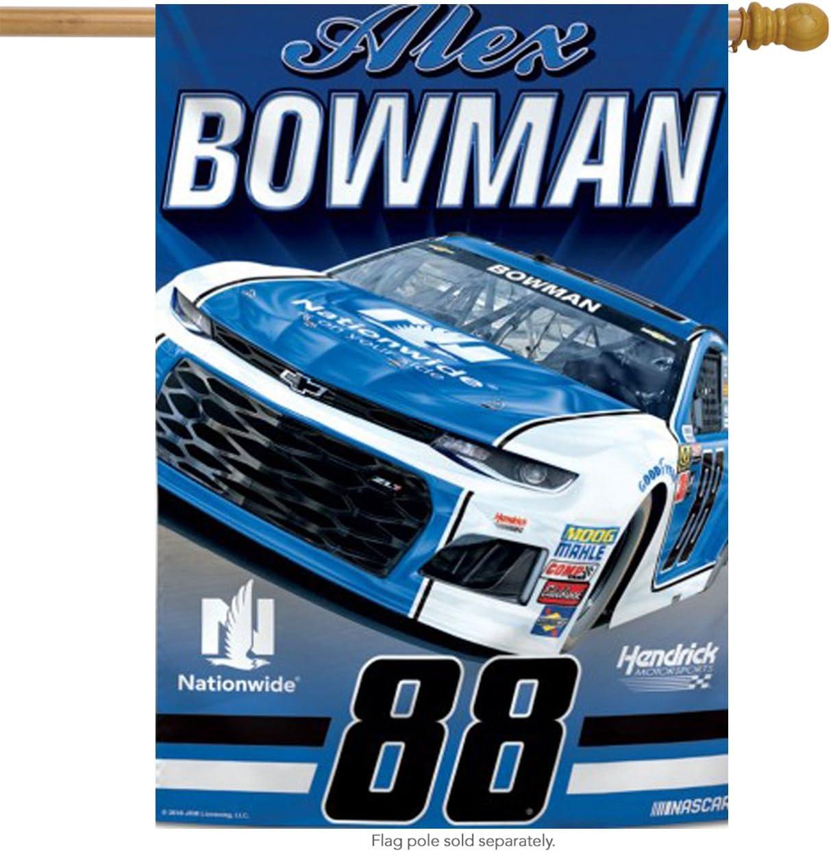 NASCAR Racing 28