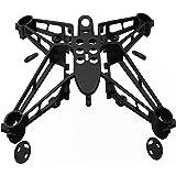 Parrot Croix centrale pour Drone Parrot Mambo