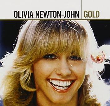 Amazon | Gold | Olivia Newton-...