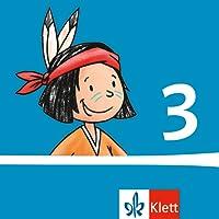 Richtig rechnen 3 - Mathematik für die Grundschule