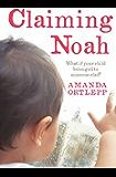 Claiming Noah