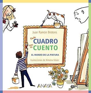 Dentro del Guernica LITERATURA INFANTIL 6-11 años - Pizca de Sal ...