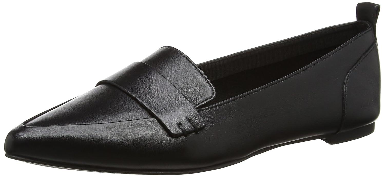 016208d8c97 Aldo Women s Cherryhill Ballet Flats  Amazon.co.uk  Shoes   Bags