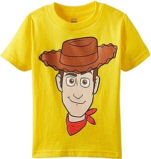Little Boys  Toy Story Buzz Lightyear Costume Hoodie  Amazon.com.mx ... e59ff2a745a
