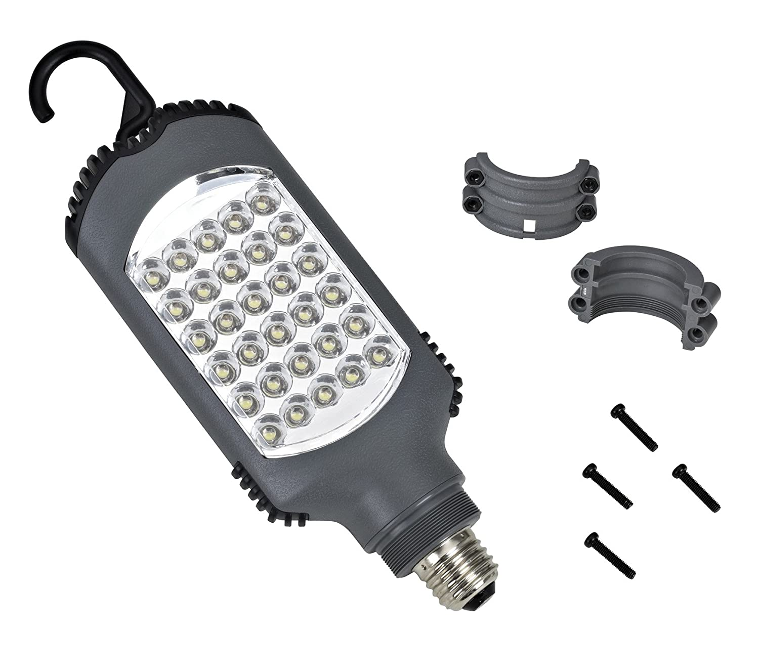 Alert Stamping RTL-30 30 LED Screw in Module for Trouble Light