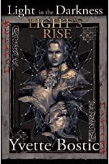 Light's Rise (Light in the Darkness) (Volume 1) Paperback
