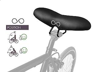 """Disfruta de la bicicleta con el nuevo sellOttO-II-A20 """"Flecha"""" estilo"""