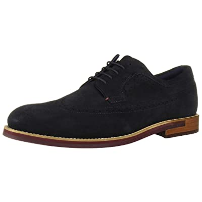 Ted Baker Men's Deelani Oxford: Shoes