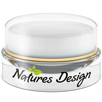 Amazon.com: Mejor iluminador crema de ojos ojeras Hidratante ...