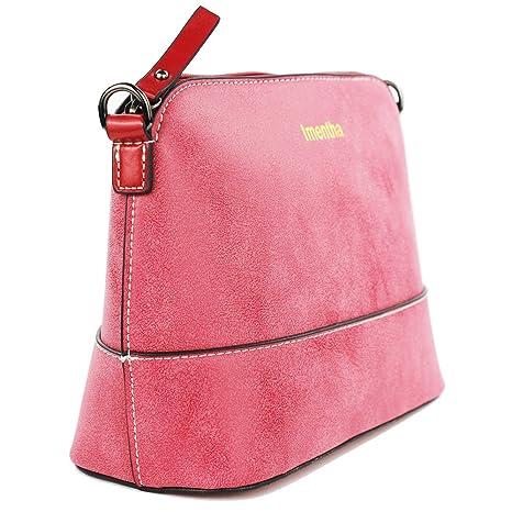 carteras y bolsos de mujer bolsas para mujeres 2017 handbag bolsos de mujer carteras bolso mujer lona mensajero bolso bandolera mujer vintage bolsos ...