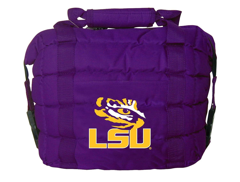 Rivalität NCAA LSU Tigers Kühltasche