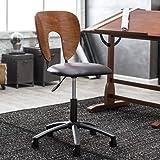 Studio Designs Ponderosa Multi Purpose Chair