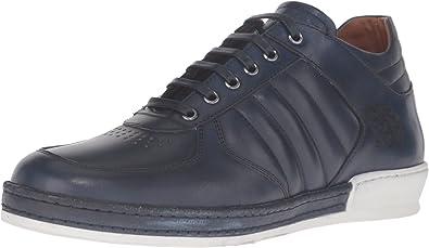 Bruno Magli Men's Santo Fashion Sneaker