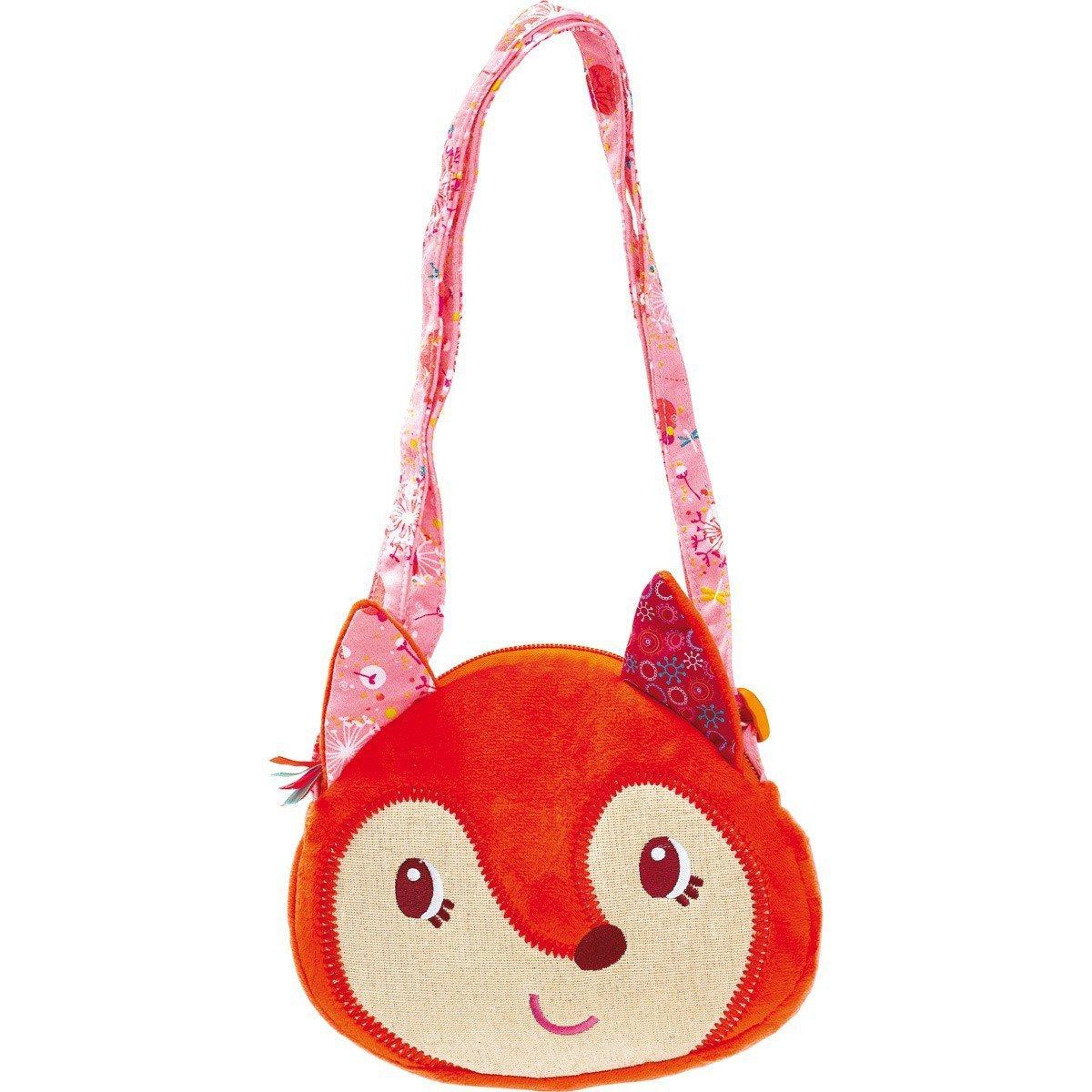 Alice handbag - Lilliputiens 107058