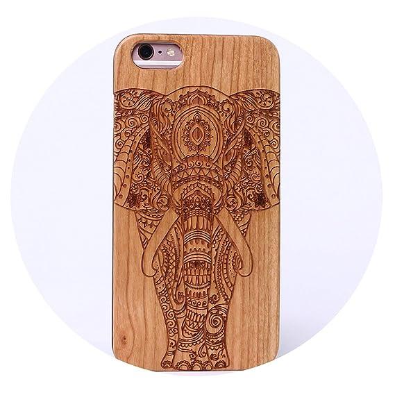 Amazon.com: for iPhone 5 5S 6 6S 6Plus 7 7Plus 8 8Plus X XS ...