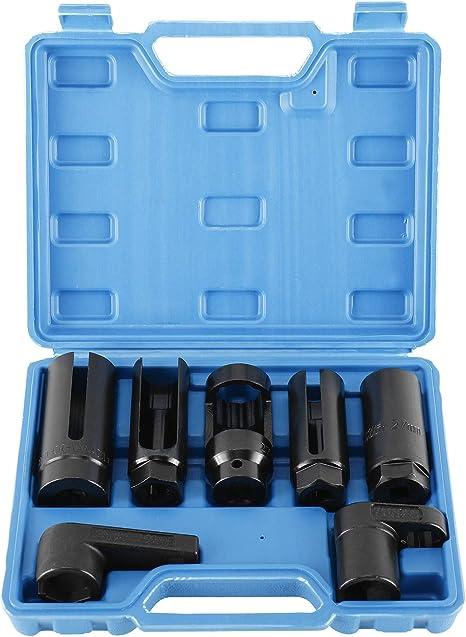 GearWrench 41720 8 piece Sensor//Sending Tool