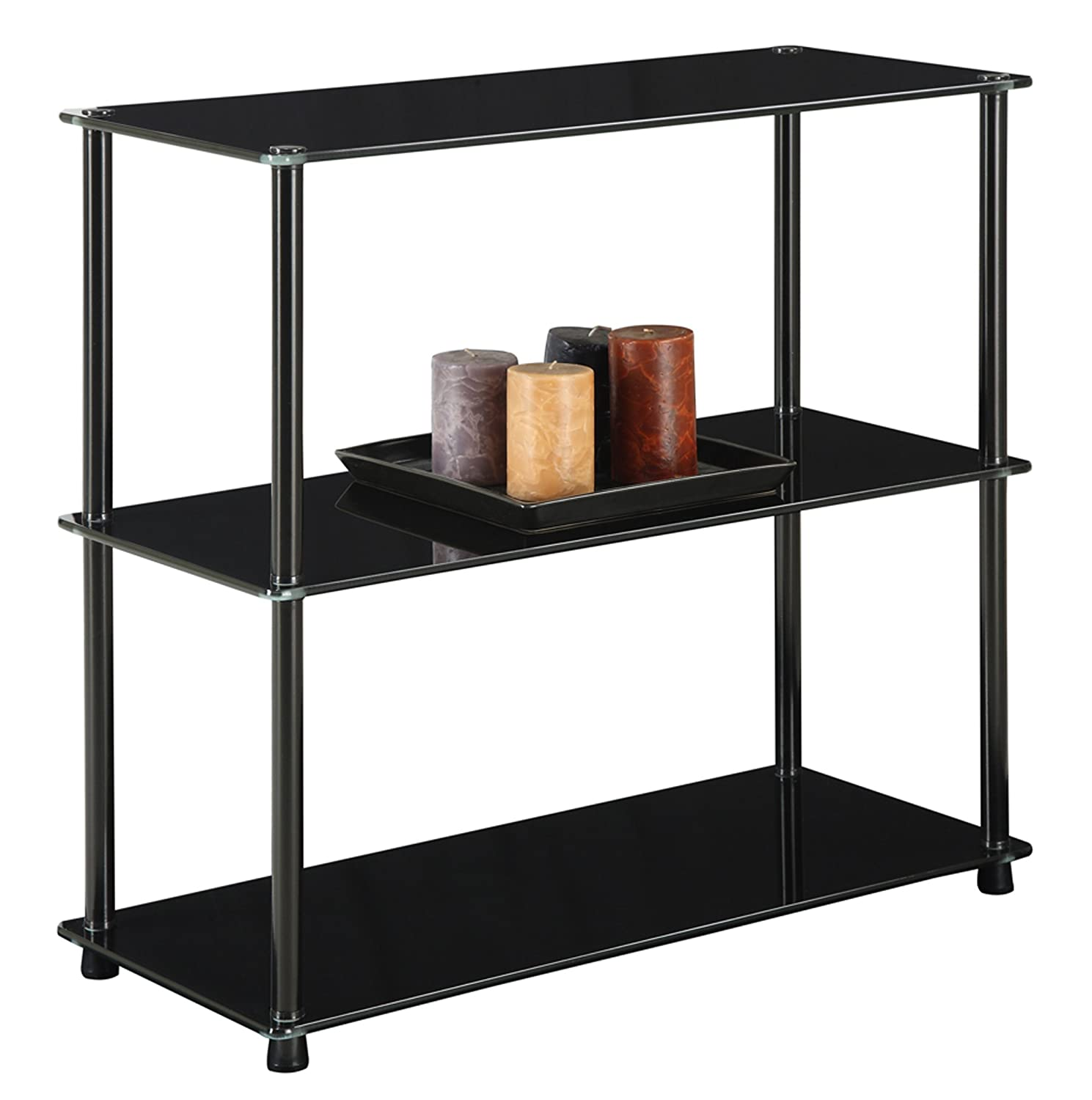 ladder market bexley do office tier world metal home bookshelves bookcase bookcases xxx category furniture