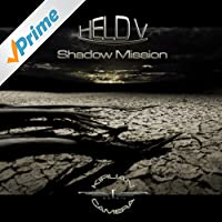Shadow Mission - Held V