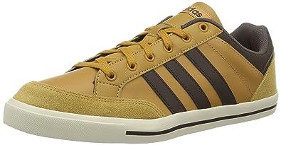 różne kolory buty jesienne zamówienie online adidas CACITY - Trainers for Men: Amazon.co.uk: Shoes & Bags