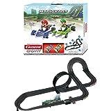 Carrera 62431 GO!!! Mario Kart Slot Car Race Set