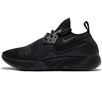 4a53263b93da Nike Basket Lunar Charge Essential - 923620-001 - Age - Adulte, Couleur -