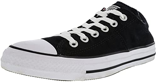 Converse Chuck Taylor All Star Madison OX para Mujer