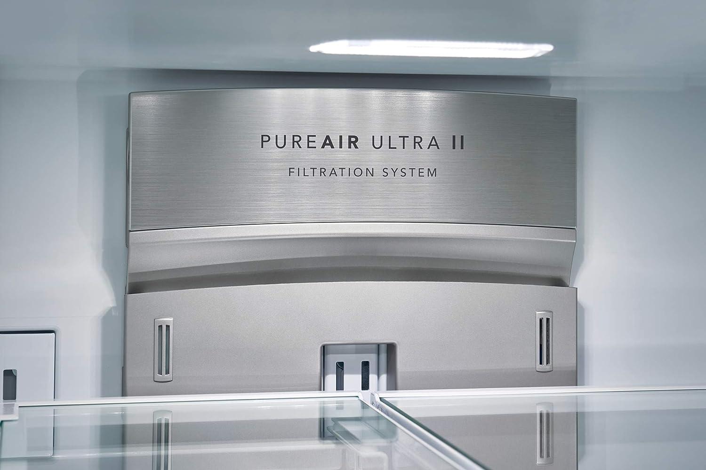Frigidaire PAULTRA2 Air Filter White