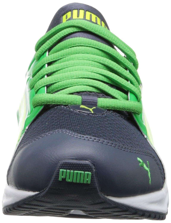 Zapatillas Deportivas Puma Para Hombres cAV2OULoF