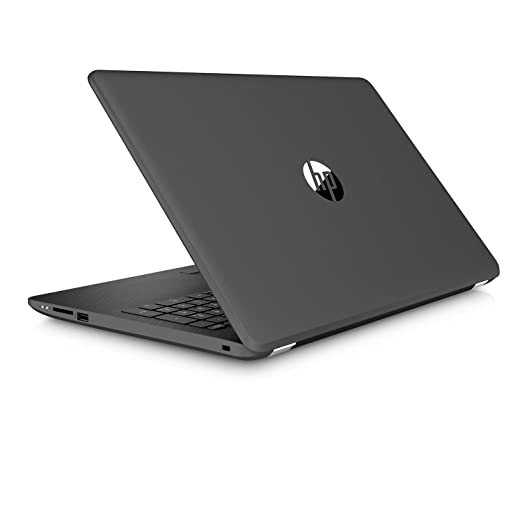 Amazon.com: 2017 HP Notebook 15.6 Inch High Performance Laptop Computer (Intel Core i7-7500U 2.7GHz up to 3.5GHz, 8GB RAM, 512GB SSD, DVD, WiFi, HD Webcam, ...